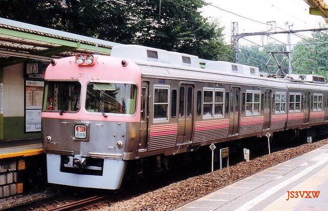 Keio_3767