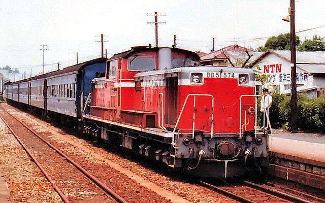 Dd51_574