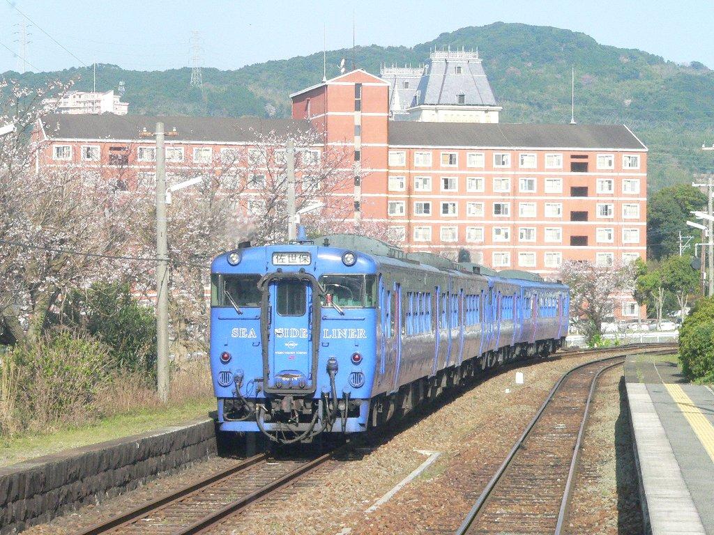 P1140752
