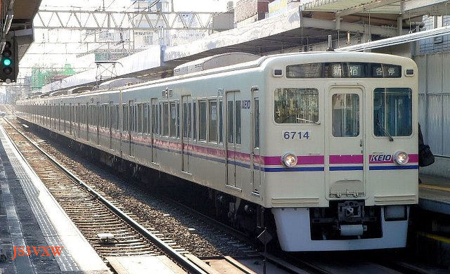 Ko6714