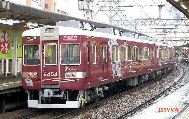 Hankyu_6354f_kyo_train_07