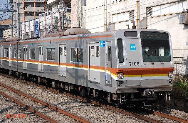 Metro_7000_05_01