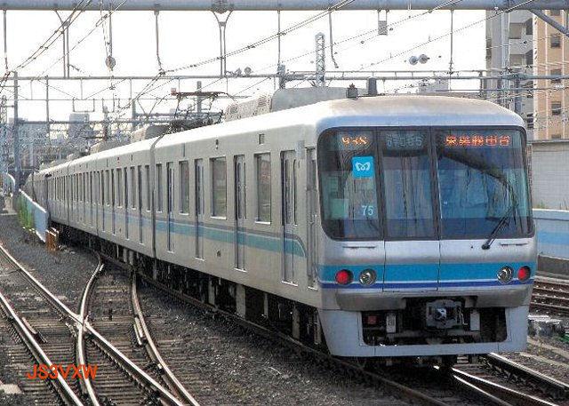 Metro07_05f_11