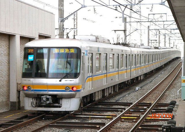 Metro_07_03f_10