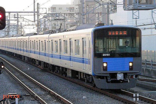 Seibu_20051_01