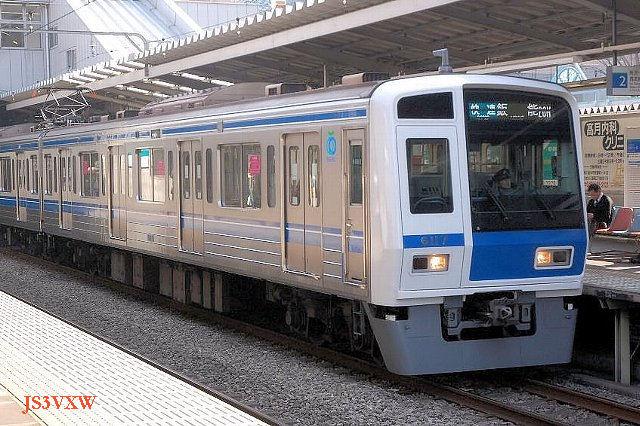 Seibu_6017f_1