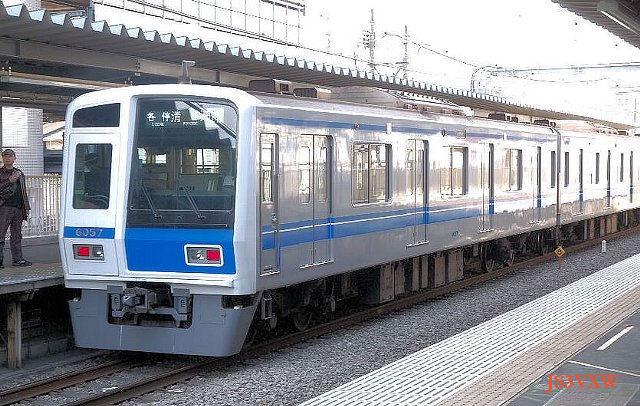 Seibu_6057_10