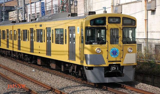 Seibu_9017f_10