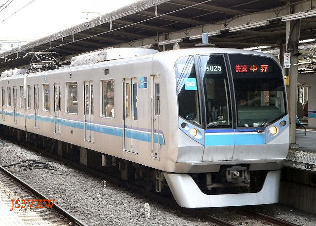 Metro_05_25f_10