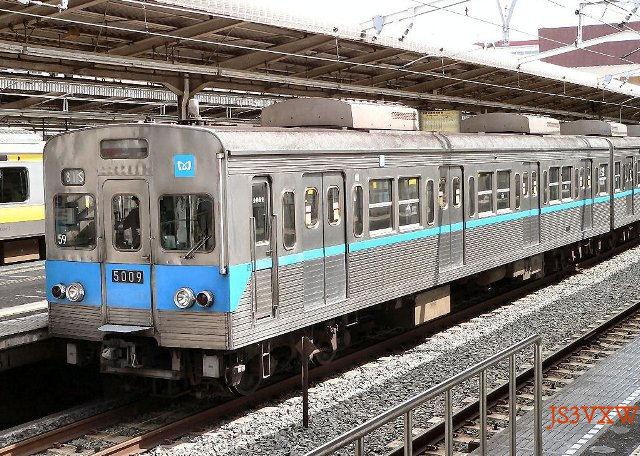 Metro_5000_59f_10_5009