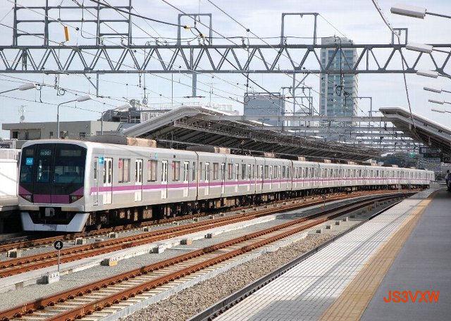 Metro_08_01f_11