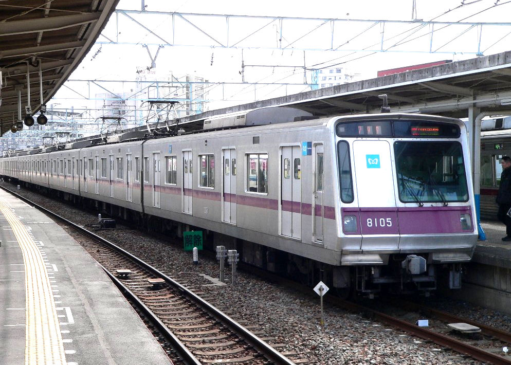 Metro_8005f
