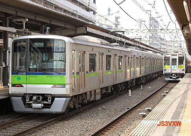Tokyo_10340f