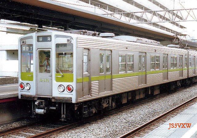 Tokyo_10_07_0001