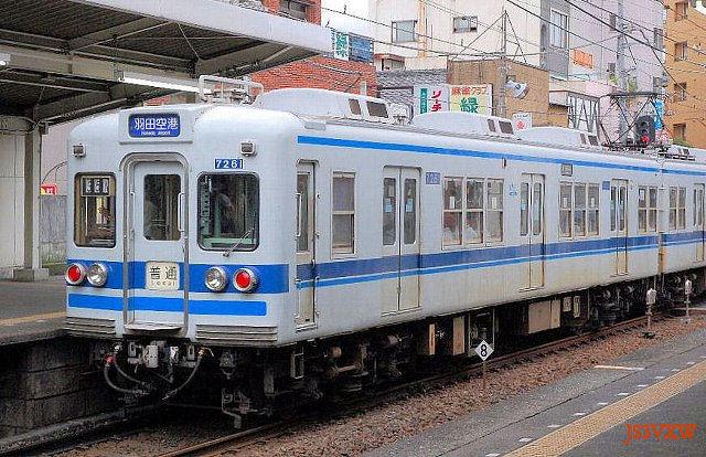 Hokusou_7261