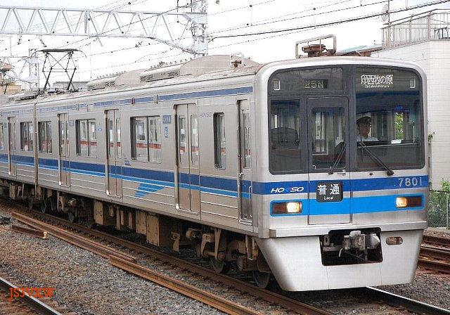 Hokusou_7801