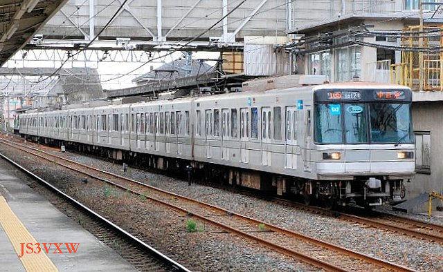 Metro03_21f_0