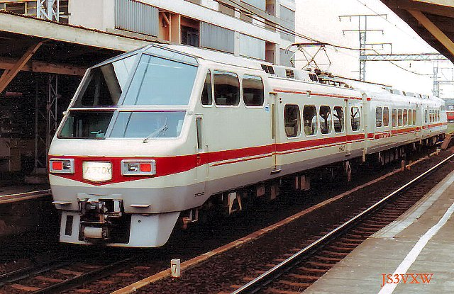 Mt8802