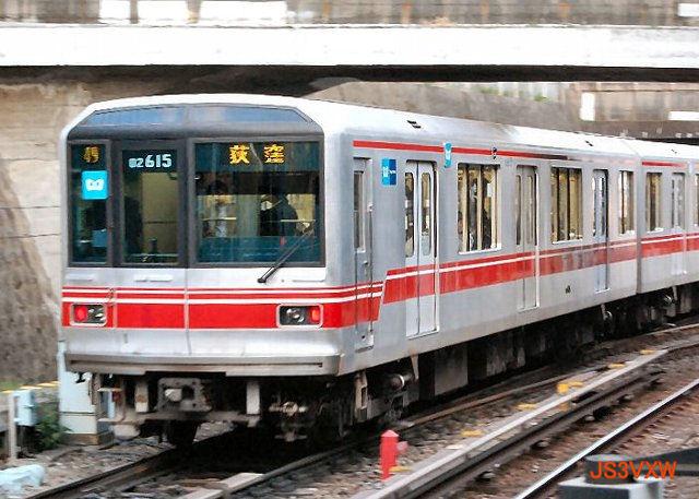 Metro_02_15f_06