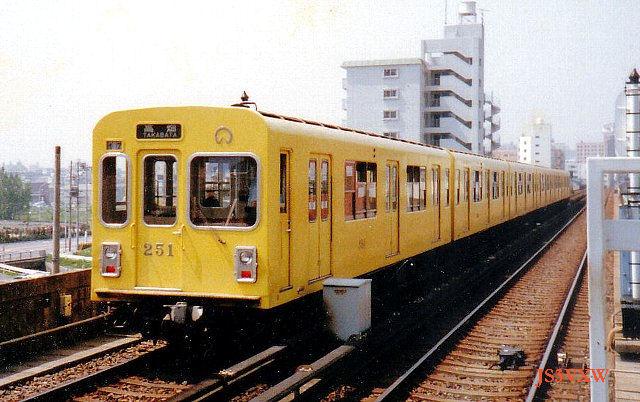 Higashiyama250_0005