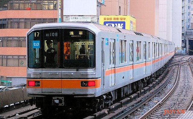 Metro_01_08_1