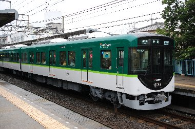 Dsc_8733