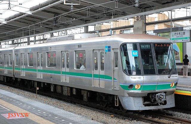 Metro_06_01_01