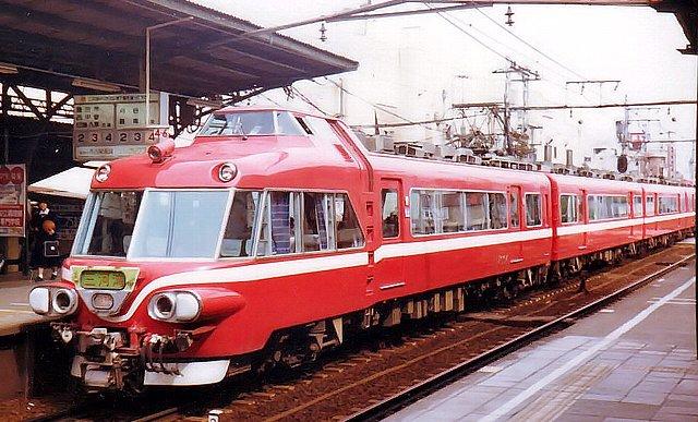 Mt7004w