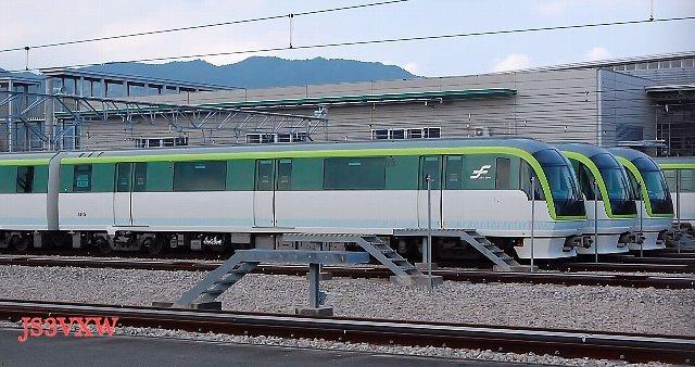Fukuoka_3110