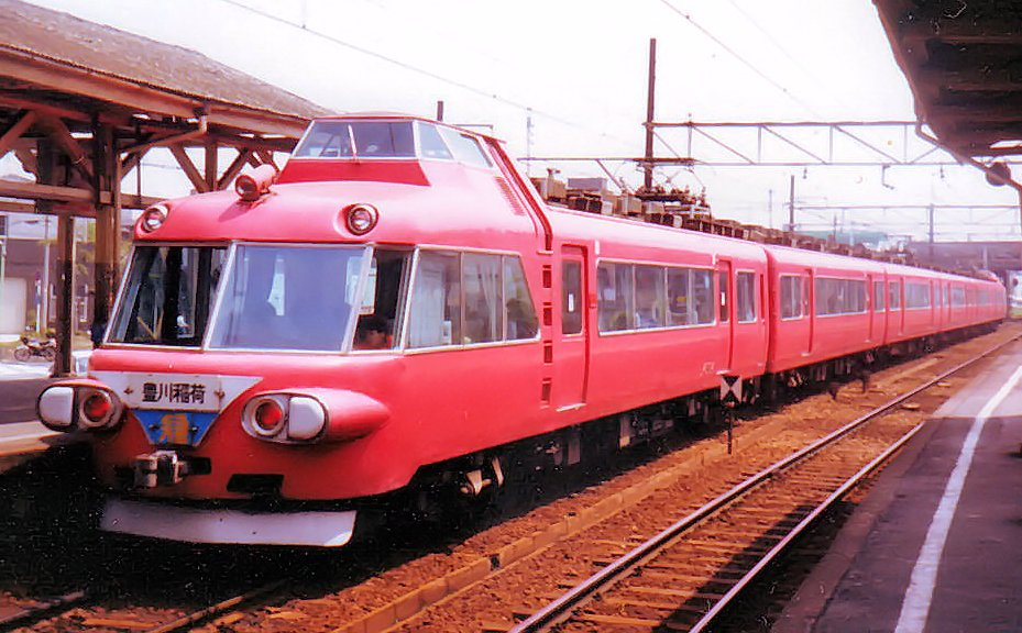 Mt750005