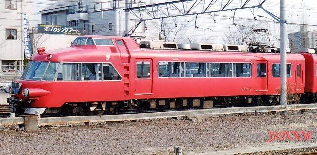 Mt7042_