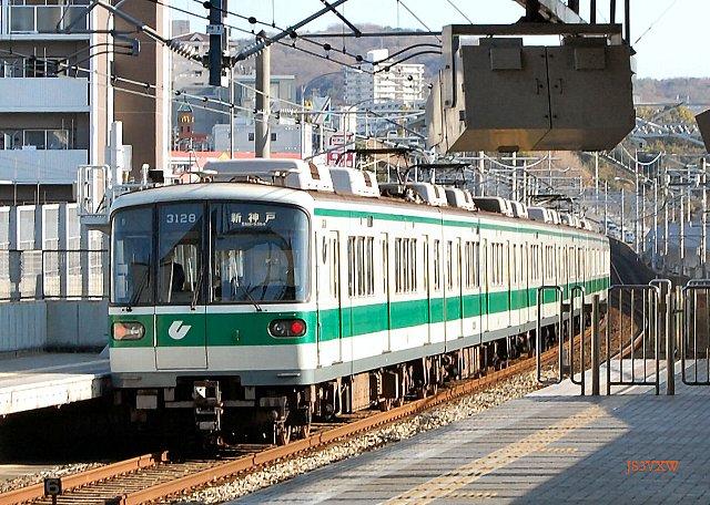 Kobe_c_3128f