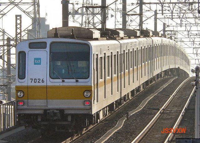 Metro_7026f_0