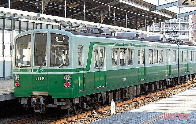 Kobe_c1000_12f_01