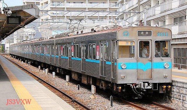Nagoya_c_3000_11f_0_