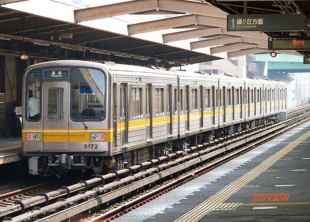 Nagoya_c5072f_0_