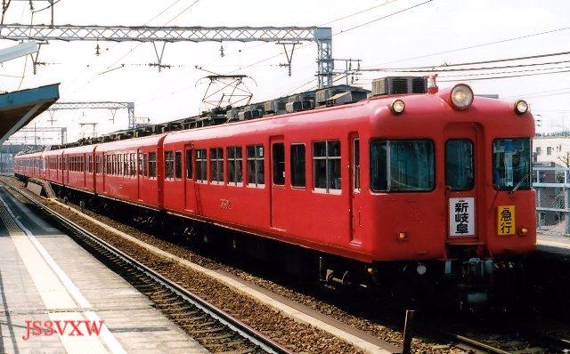 Mt5500_0002