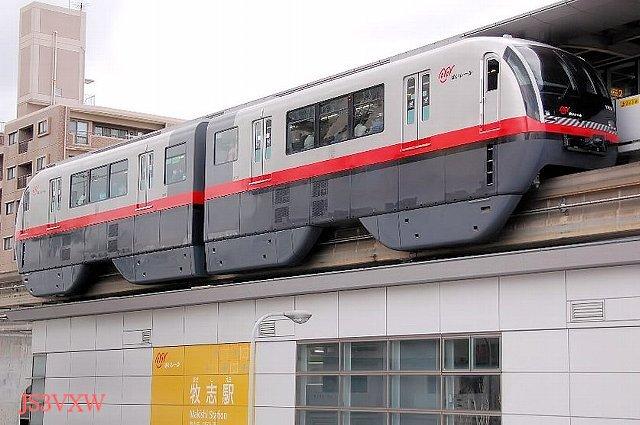 Yui_rail_1103_0