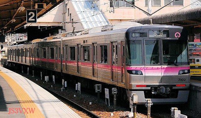 Nagoya_7101_0