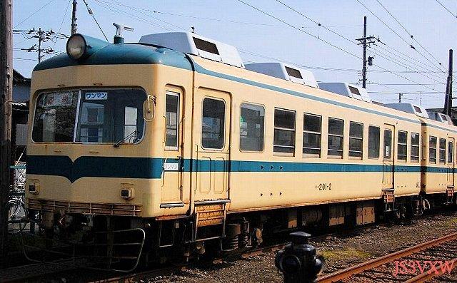 Fukui_2012