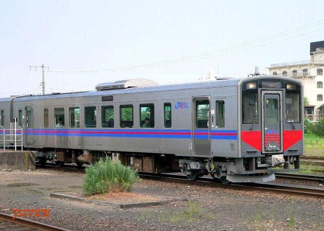 Dc126_1003