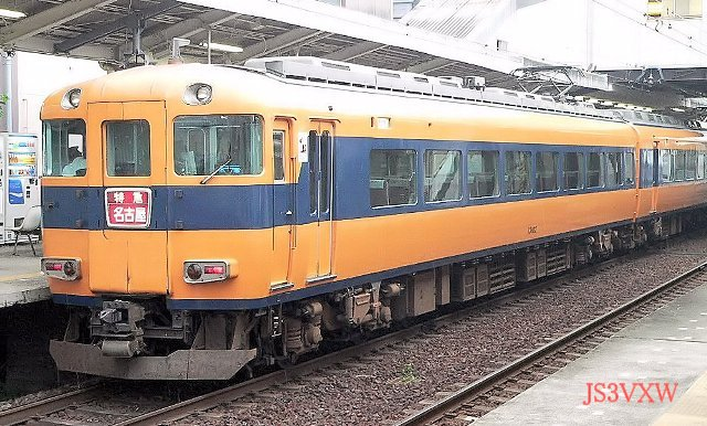Kn12602