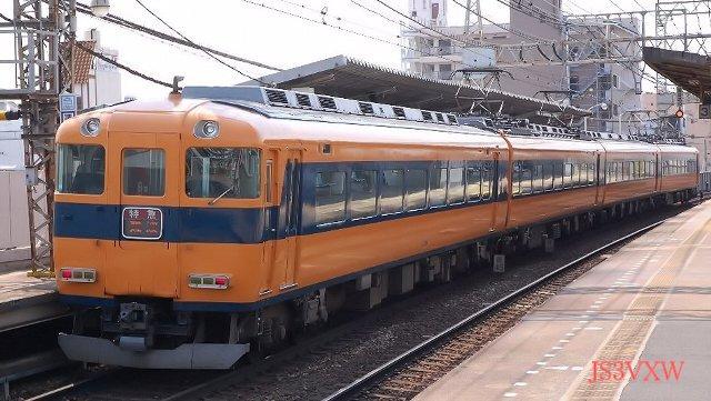 Kn_12503