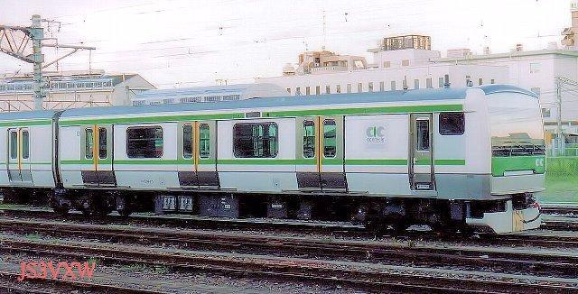 Jre_ac_train_0005