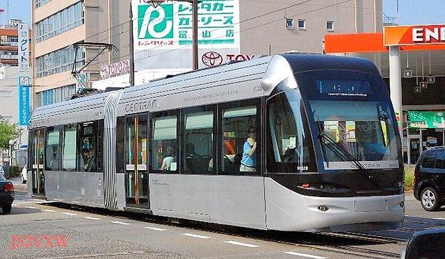 Toyama_c_9002_4