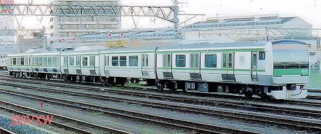Jre_ac_train_0006