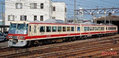 Chitetsu_16013_0
