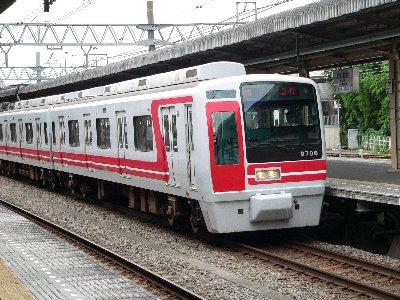 Sagami_9706f_01