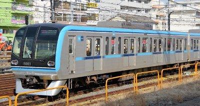 Metro_150103_10