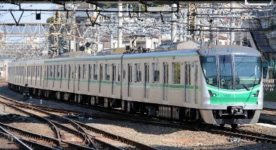 Metro_16012_00